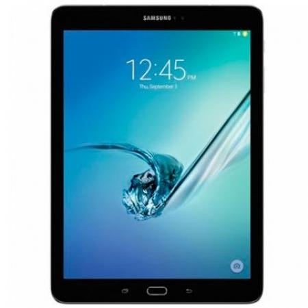 "Samsung Galaxy Tab S2 T810 9.7"" Black"